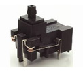Well Buying Switches - IN-Series Interrupter Switch