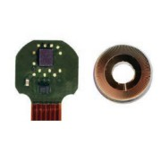 Optical Encoder System EOI R007