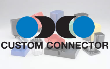 Custom Connector