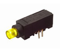 Well Buying Switches - LS-Series Push Button Switch