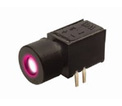 Well Buying Switches - MLS-Series Push Button Switch