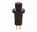 Well Buying Switches - N-Series Push Button Switch